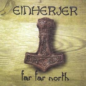 album_farfar